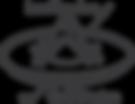 Lee Trevino Logo Grey.png