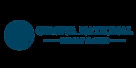 GN Resort Logo Blue.png
