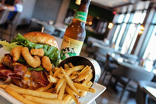 turf burger & fires.jpg