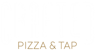 Crafted-Pizza-&-Tap-Logo_White-&-Gold.pn