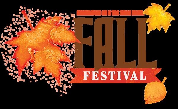 Fall-Festival-Logo-2020.png