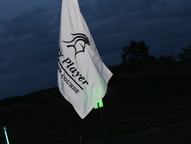 Outdoor Glow Golf - 6/11