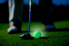 Team Building - Glow Golf.jpg