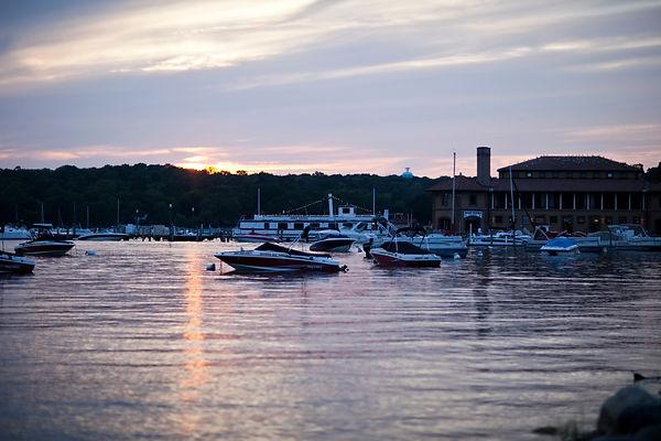 Geneva Lake.jpg