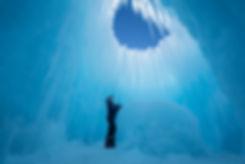 Ice Castles - AJ.Mellor.jpg