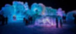Ice Castles Header.jpg