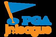 PGA JR Logo.png