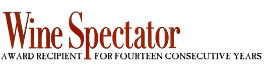 Wine-Spectator-Website-Award-2019.png