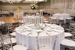 Ridge Wedding Aspen Ballroom