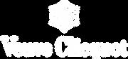 Veuve+Clicquot+White+Logo.png