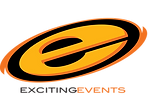 Exciting Events Logo.png