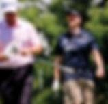 Scottie Golfer.jpg