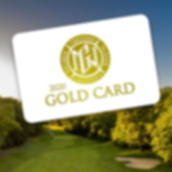Gold Card Web 2020.jpg