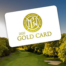 Gold Card Web 2020.jpg