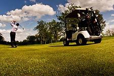 GN golfer with cart.jpg