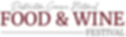 Food-&-Wine-Festival-Logo---Red.png
