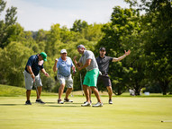 WPGA Pro-Am Events