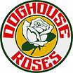 doghouse roses.jpg