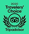 Tripadvisor 2020.png