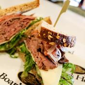 Boar's Head Sandwich.jpg