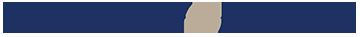 Godfrey-&-Kahn-Logo SM.png
