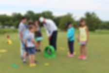 Junior Golf 2019.JPG