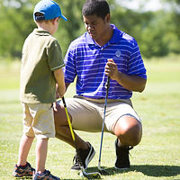 Junior Golf Instruction.jpg