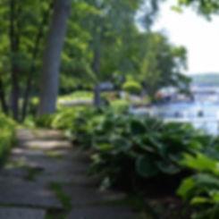 Lake Geneva Resort Activities - Geneva Lake Shorepath