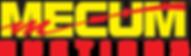 MECUM-AUCTIONS_Fullcolor.png