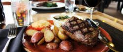 steak-and-wine.jpg