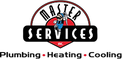 Master-Services.png