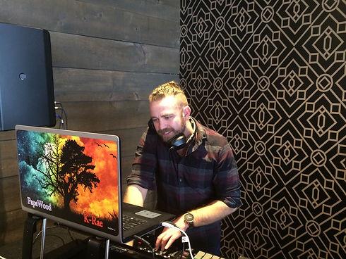 Bump In Brunch DJ Kyle Woods.jpg