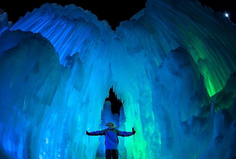 Ice Castles - Bryan Rowland.jpg