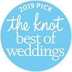 Best of the Knot 2019_GN.png