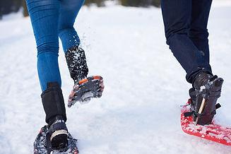 Snowshoeing SM.jpg