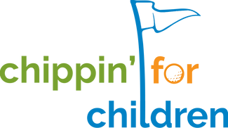 Chippin'-For-Children-Logo_No Fill.png