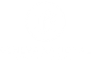 GN-Community-Cirle-Logo---White.png
