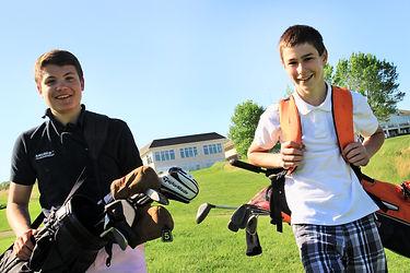 Junior Golf Twosome.jpg