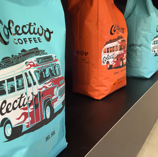 Colectivo Coffee.JPG