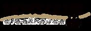 Hunt-Club-Steakhouse-Logo.png