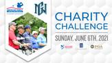 AmFam Championship Pro-Am Qualifier - 5/22