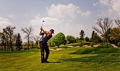 Player Course Spring Golfer.jpg