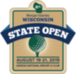 Wisconsin State Open Logo GN-02.png