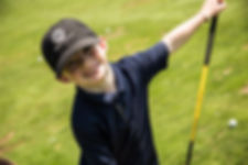 Junior Golfer.jpg