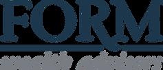 FORM_Logo_CMYK.png