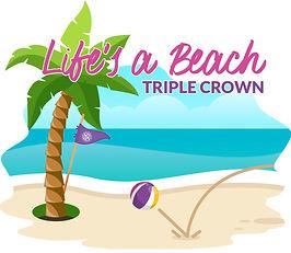 LIfe's A Beach Logo - Pink & Purple.jpg