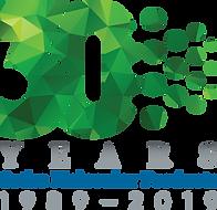 Ortho-30th-Logo.png