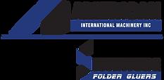 American-International-Machinery_Logo.pn