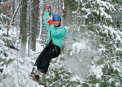 Zipline Winter.jpg