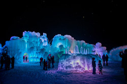 Ice Castles - Valor.McNeely